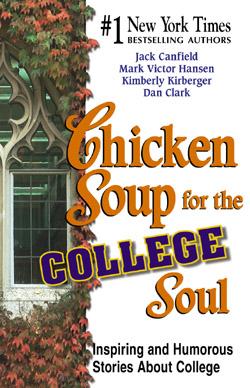 Chicken_Soup_College_Soul.jpg