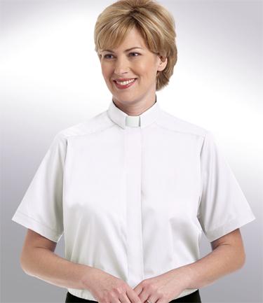 Catalog White blouses 6