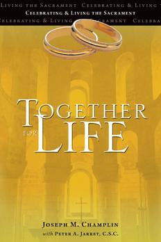 Together-for-Life.jpg