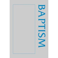 baptism_sourcebook.jpg