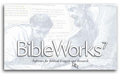 bibleworks7.jpg