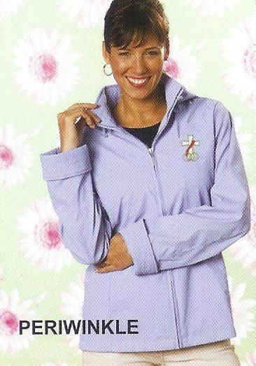 bv_women_jacket.jpg