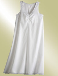 chemise_h176.jpg