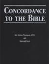 concordance.jpg