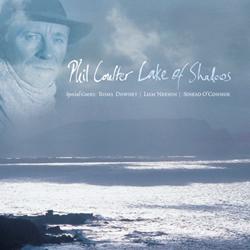 coulter_lake.jpg
