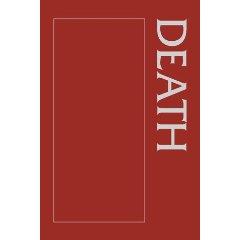 death_sourcebook.jpg