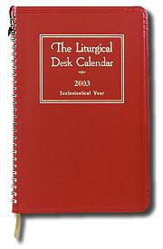 deskcal2003.jpg