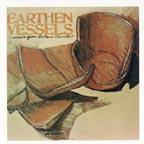 earthen-vessels.jpg
