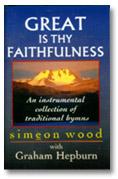faithfulness.jpg