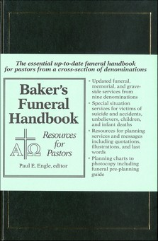 funeral_handbook.jpg