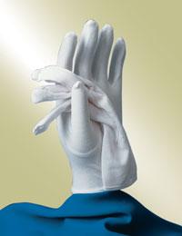 gloves11654.jpg