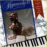 hymnworks2.jpg