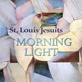 jesuits_morning.jpg