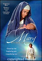 mary_mother.jpg