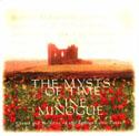 minogue_mysts.jpg