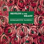 restless-heart.jpg