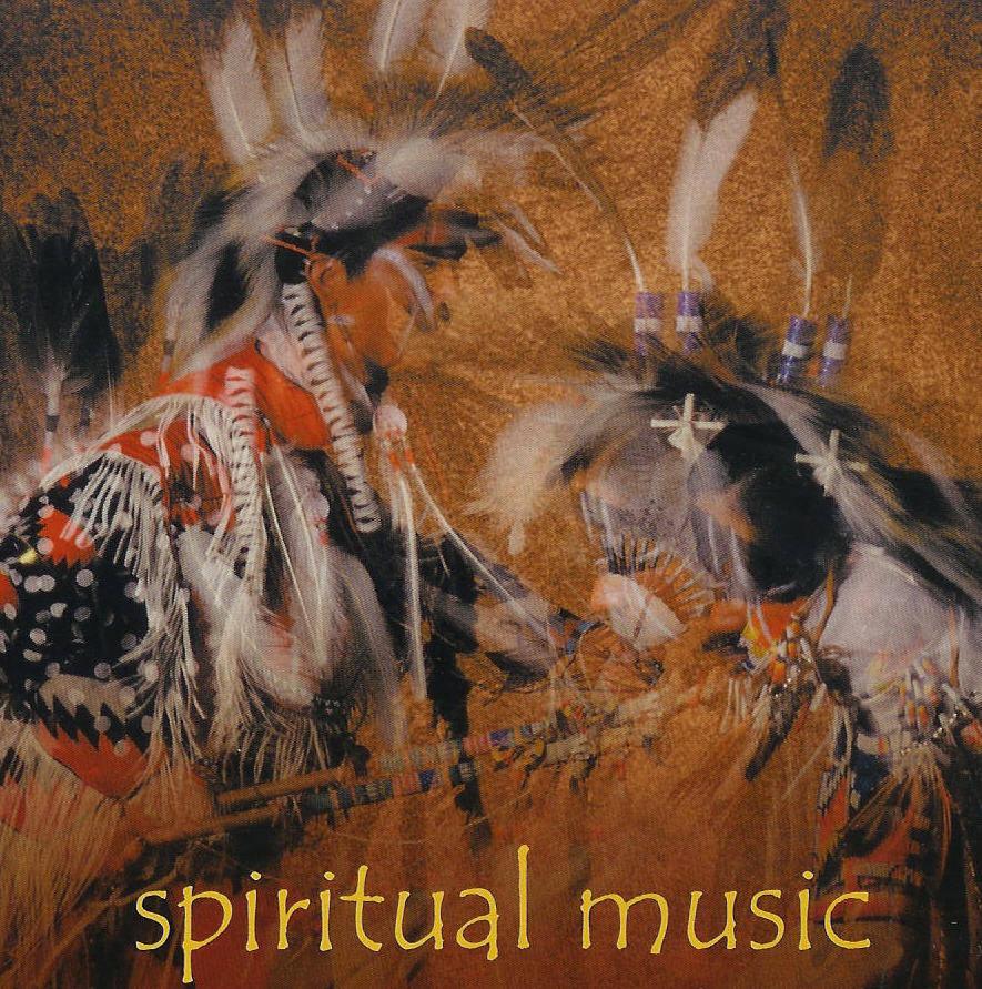 spiritual_music1.jpg