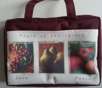 fruitcover1b.jpg