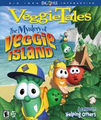 veggie_island.jpg