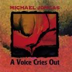 voice_cries.jpg